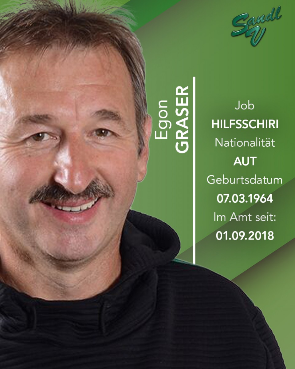 Egon_Graser_Schiri