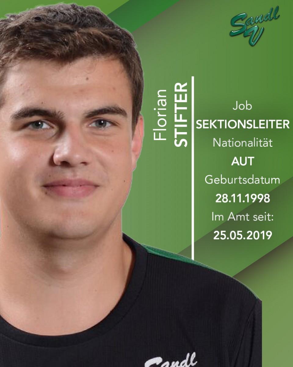 Florian_Stifter