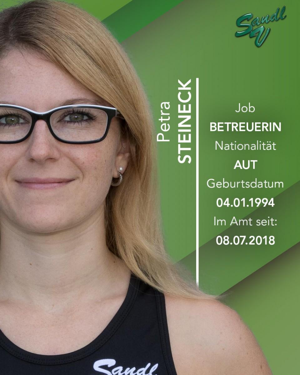 Petra_Steineck