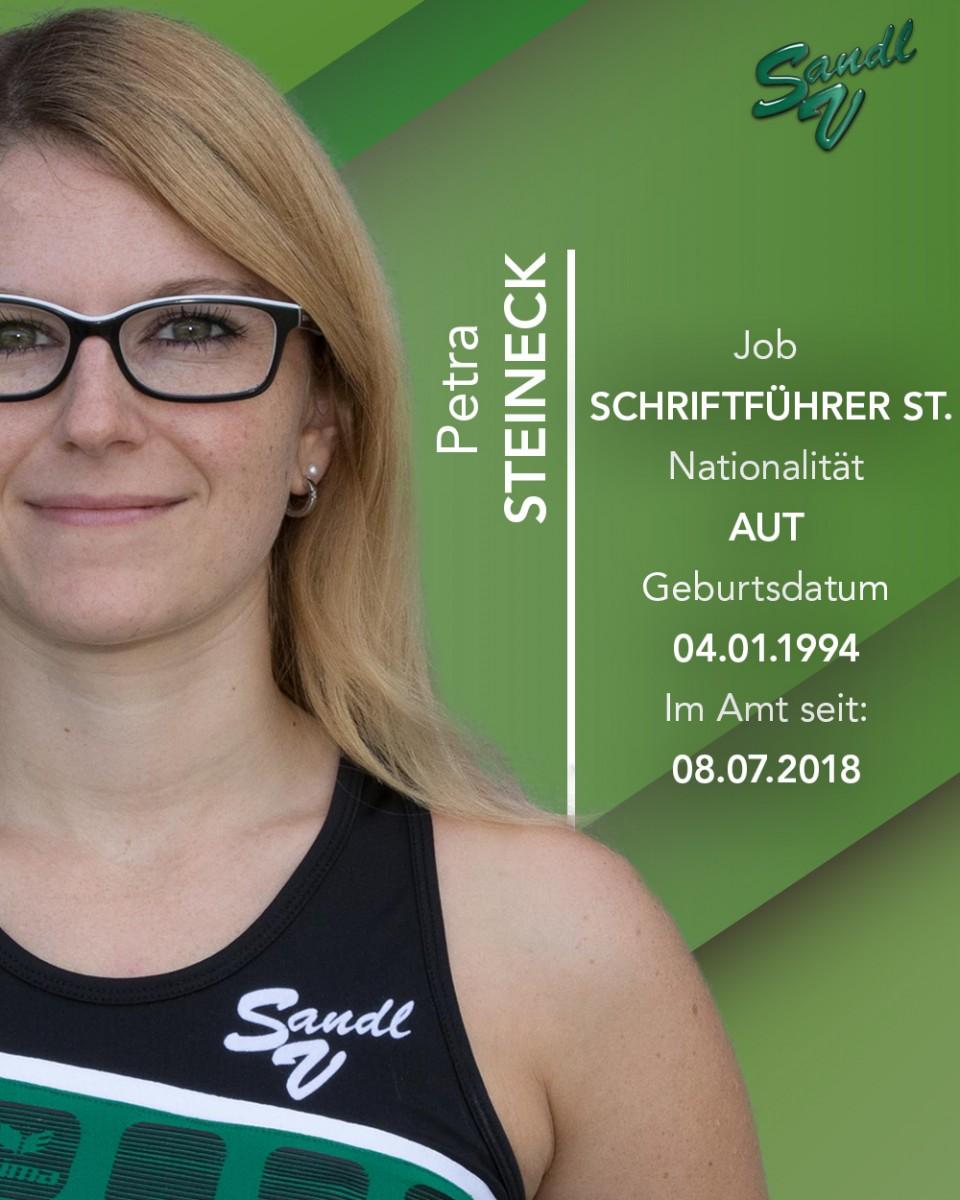 Petra_Steineck_Schriftführer