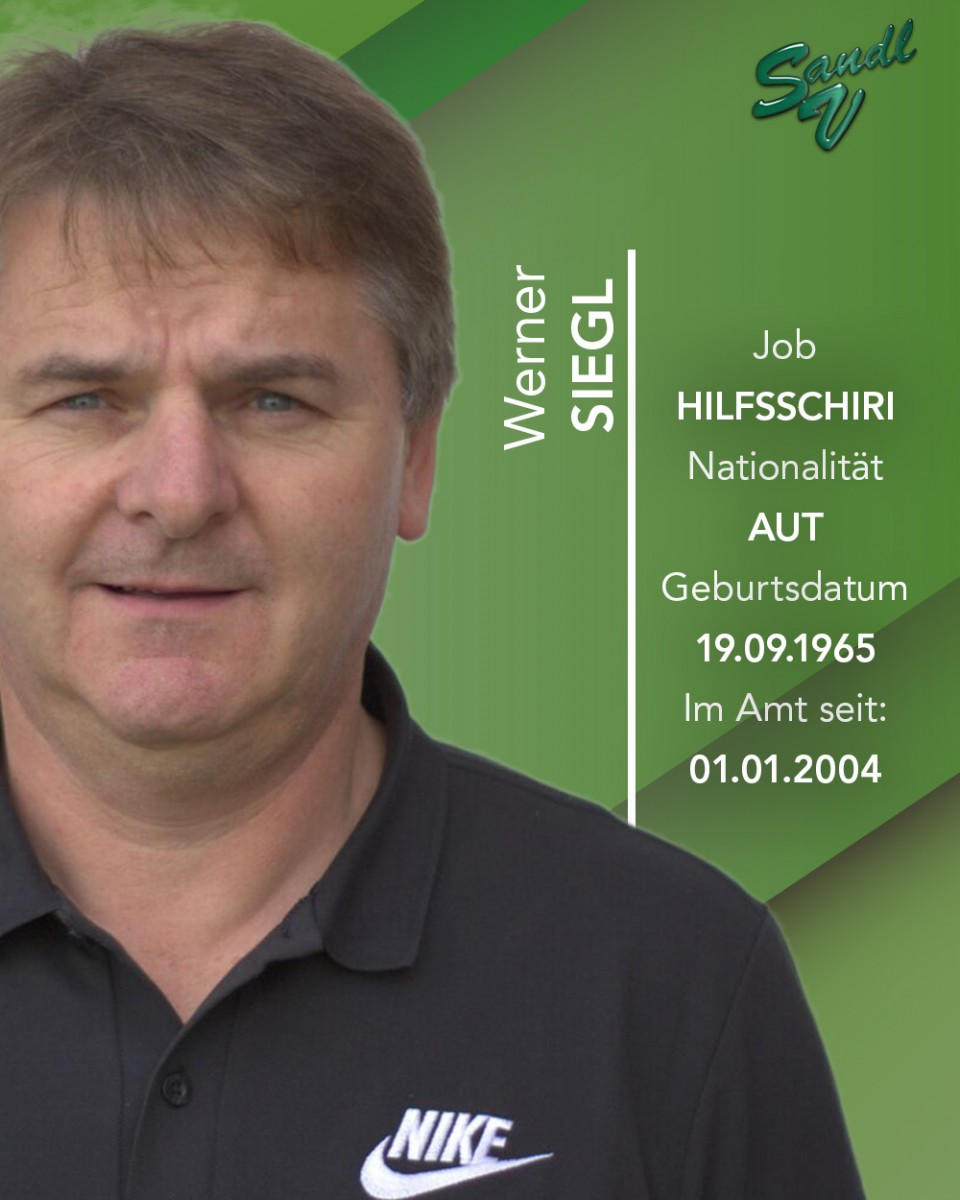 Werner_Siegl